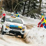 Rally Sweden 2019 ©MSport (22)