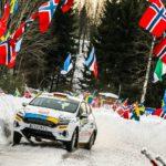 Rally Sweden 2019 ©MSport (23)