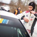 Rally Sweden 2019 ©MSport (26)