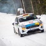 Rally Sweden 2019 ©MSport (28)