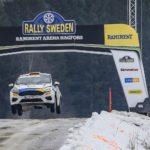 Rally Sweden 2019 ©MSport (30)
