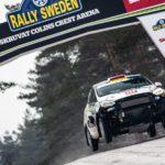 Rally Sweden 2019 ©MSport (31)