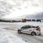 Rally Sweden 2019 ©MSport (32)