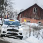 Rally Sweden 2019 ©MSport (33)