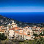 Tour de Corse 2019 ©MSport (1)