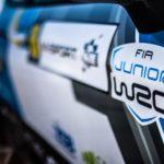 Tour de Corse 2019 ©MSport (10)