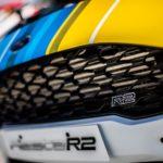 Tour de Corse 2019 ©MSport (11)