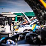 Tour de Corse 2019 ©MSport (12)