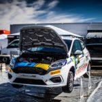 Tour de Corse 2019 ©MSport (13)