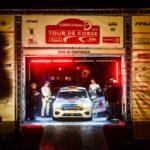 Tour de Corse 2019 ©MSport (14)
