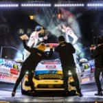 Tour de Corse 2019 ©MSport (15)