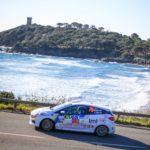 Tour de Corse 2019 ©MSport (18)