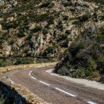 Tour de Corse 2019 ©MSport (2)