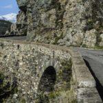 Tour de Corse 2019 ©MSport (5)