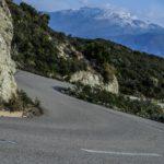 Tour de Corse 2019 ©MSport (6)