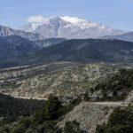 Tour de Corse 2019 ©MSport (8)