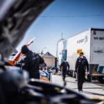 Tour de Corse 2019 ©MSport (9)