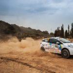 Rally Italia Sardegna 2019 - Gallery ©MSport (22)