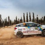 Rally Italia Sardegna 2019 - Gallery ©MSport (23)