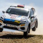 Rally Italia Sardegna 2019 - Gallery ©MSport (31)