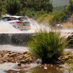 Rally Italia Sardegna 2019 - Gallery ©MSport (33)
