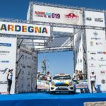 Rally Italia Sardegna 2019 - Gallery ©MSport (35)