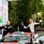 podium cups MS RF